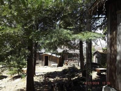25853 Sunset Loop, Twin Peaks, CA 92391 - #: 2190381