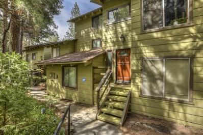 27821 Peninsula Drive, Lake Arrowhead, CA 92352 - #: 2190779