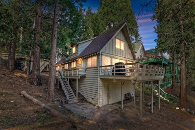 269 Grizzly Road, Lake Arrowhead, CA 92352 - #: 2191780