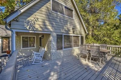 27236 Little Bear Road, Blue Jay, CA 92317 - #: 2191979