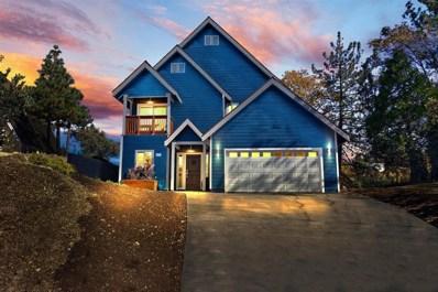 1184 Klondike Drive, Lake Arrowhead, CA 92352 - #: 2192050