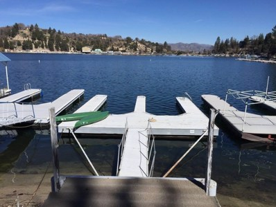 Palisades, Lake Arrowhead, CA 92352 - #: 2200113