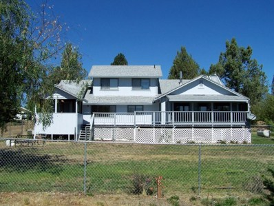 42909 Little Lakes Dr, Fall River Mills, CA 96028 - #: 17-2669