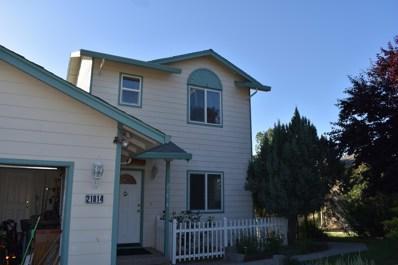 21814 Eagle Peak Dr, Cottonwood, CA 96022 - #: 18-2591