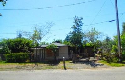 5460 Cedars Rd, Redding, CA 96001 - #: 18-2811
