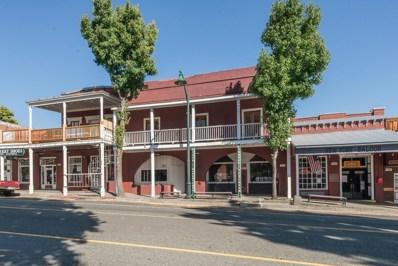 529 Main St, Weaverville, CA 96093 - #: 18-3211