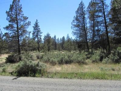 Cedar, Lookout, CA 96054 - #: 18-3733