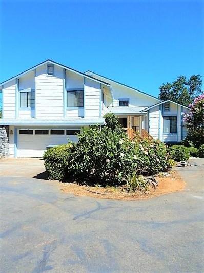18790 Laurel Way, Cottonwood, CA 96022 - #: 18-3881