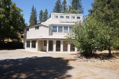 40 Dusty Court, Weaverville, CA 96093 - #: 18-4288