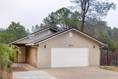 4075 Willow St, Shasta Lake, CA 96019 - #: 18-4412