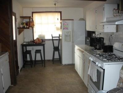 5246 Cedars Rd, Redding, CA 96001 - #: 18-4436