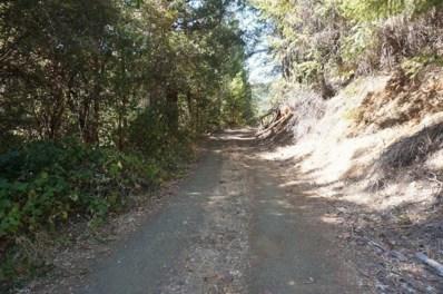 1761 Sky Ranch Rd, Junction City, CA 96048 - #: 18-4555