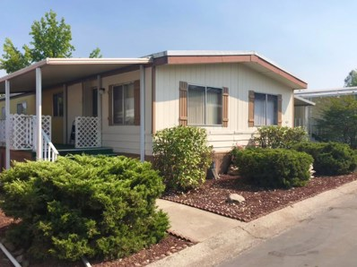 409 Balsawood UNIT Redwoods, Redding, CA 96003 - #: 18-4606