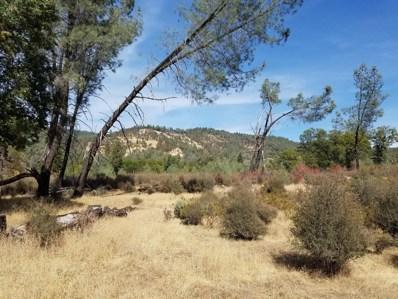 Lot32 Battleview Drive, Manton, CA 96059 - #: 18-5452