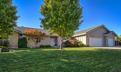 19375 Hunter Ct, Redding, CA 96003 - #: 18-5466
