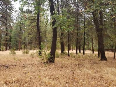 Pine Shadows Rd, Mcarthur, CA 96056 - #: 18-5556