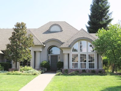 1563 Gold Hills Dr, Redding, CA 96003 - #: 18-5874