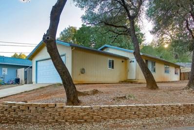 950 Central Ave, Shasta Lake, CA 96019 - #: 18-5997