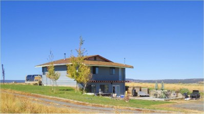 2554 Co Rd 56, Alturas, CA 96101 - #: 18-6338