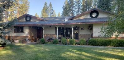 45032 Hwy299 E, Mcarthur, CA 96056 - #: 18-6541
