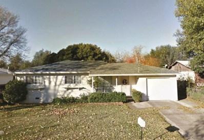 2808 Kenco Ave, Redding, CA 96002 - #: 18-6648