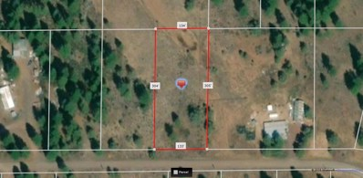 Lot 18 Pine Dr, Lookout, CA 96054 - #: 18-6863