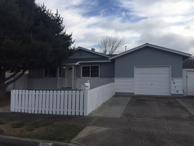 3016 Aster St, Anderson, CA 96007 - #: 19-159