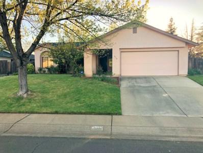 510 Armando Ave, Redding, CA 96003 - #: 19-1969