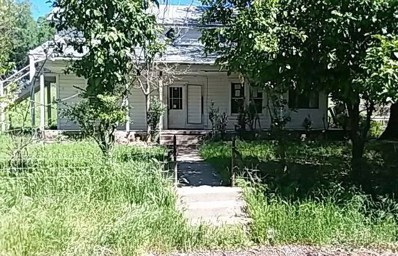 15530 Paskenta Rd, Flournoy, CA 96029 - #: 19-2071