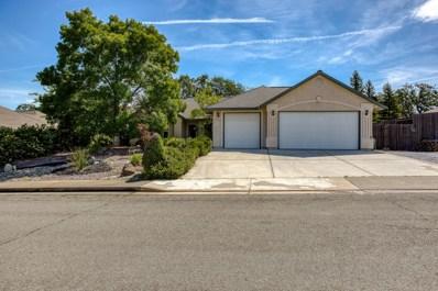 579 Fair Hill Dr, Redding, CA 96003 - #: 19-2997