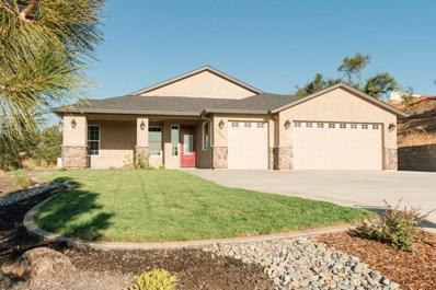 2865 Buckingham Dr, Shasta Lake, CA 96019 - #: 19-4062