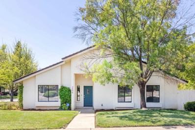 2098 Oconner Ave, Redding, CA 96001 - #: 19-4182