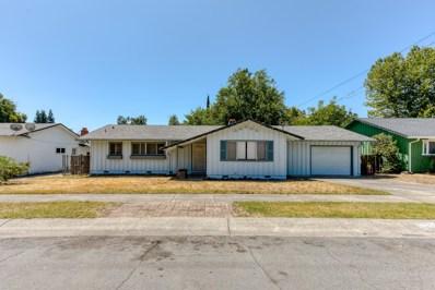 3456 Bardick Rd, Anderson, CA 96007 - #: 19-4375