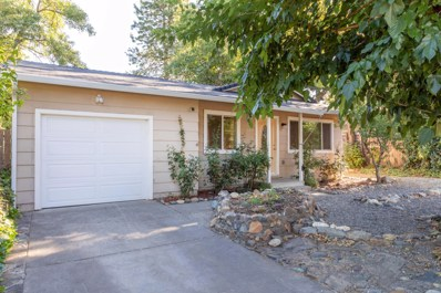 3435 Timber Ln, Anderson, CA 96007 - #: 19-4427