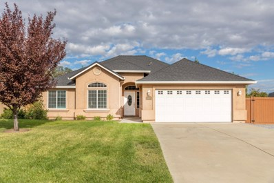 3709 Rhonda Rd, Cottonwood, CA 96022 - #: 19-5073