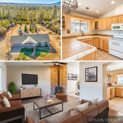 4940 Wilson Hill Rd, Manton, CA 96059 - #: 19-6138