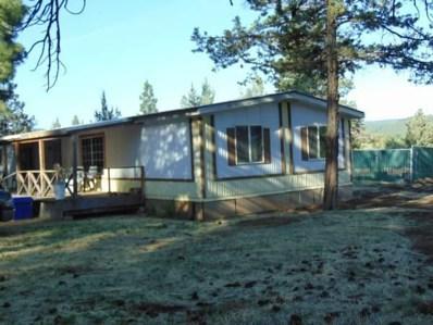 103 Cedar, Lookout, CA 96054 - #: 19-954