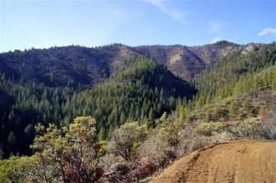 Ash Creek Road, Hornbrook, CA 96044 - #: 20-1125
