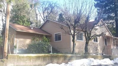 4144 Dunsmuir Ave, Dunsmuir, CA 96025 - #: 20-250