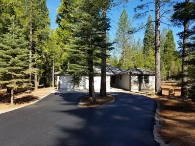 7800 Princess Pine Pl, Shingletown, CA 96088 - #: 20-256