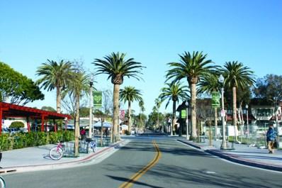 6737 Sueno Road, Goleta, CA 93117 - #: 16-3266