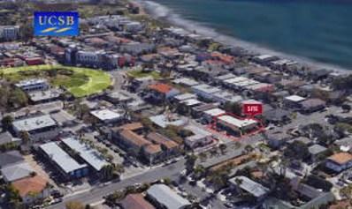 6597 Trigo Rd, Isla Vista, CA 93117 - #: 18-1419