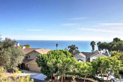 2535 Whitney Ave, Summerland, CA 93067 - #: 18-1443