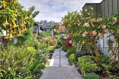 1600 Garden St UNIT 2, Santa Barbara, CA 93101 - #: 18-1732