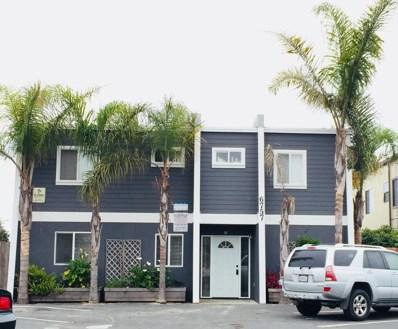 6757 Del Playa Dr, Goleta, CA 93117 - #: 18-1786