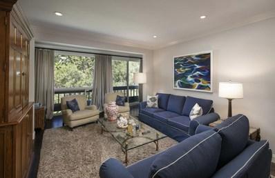 73 Seaview Dr, Santa Barbara, CA 93108 - #: 18-3221