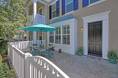 5607 Dorsey St, Ventura, CA 93003 - #: 18-3303