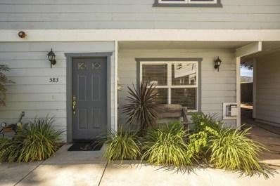 583 Central Ave, Buellton, CA 93427 - #: 18-3427