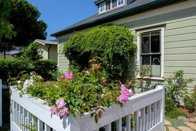 910 N Nopal St, Santa Barbara, CA 93103 - #: 18-3435