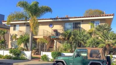 Goleta, CA 93117